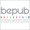 Les articles les plus lus en 2016 sur bepub !