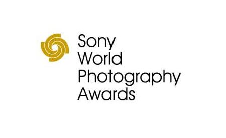 Les Sony World Photography Awards 2020