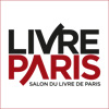 Livre Paris 2017 : Le Salon de toutes les cultures