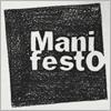 ManifestO 2015, le festival de photographies contemporaines