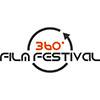 Ouverture de l'appel à contenu pour le 360 film festival !