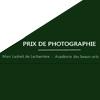 Prix de photo Marc Ladreit de Lacharrière : Appel à ...