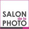 Salon de la Photo 2015 à Paris