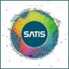 SATIS 2015 : le salon des solutions audiovisuelles