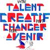 SAXOPRINT Creative Awards 2019: découvrez les vainqueurs du ...
