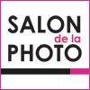 Venez nous rencontrer au Salon de la Photo 2017