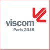 VISCOM Paris 2015 met le monde du musée à l'honneur