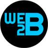 WEB2BUSINESS 2018, 5e édition du davos du digital