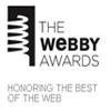 Webby Awards : votez pour le meilleur du web