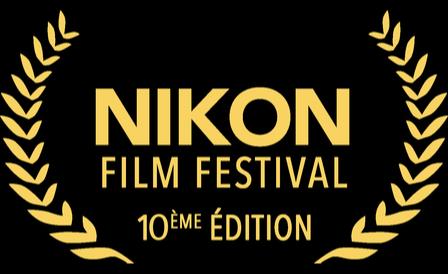 10e édition du Nikon Film Festival
