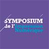 19e édition du Symposium de l'impression numérique