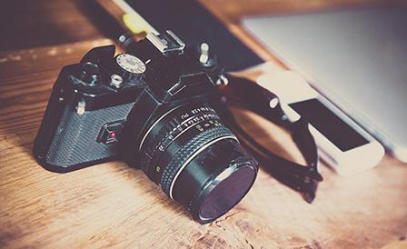 200 photographes sollicités par la commande publique de l'Etat