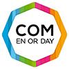 9e édition du Com' en Or DAY, la journée de la com' en nord de France