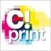 C!Print, nouveau rdv des professionnels de la communication visuelle