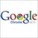 Google Chrome : Google lance son navigateur web
