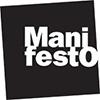 Appel à auteurs Festival Manifesto 2019