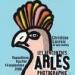 Arles : rencontres photographiques 2008