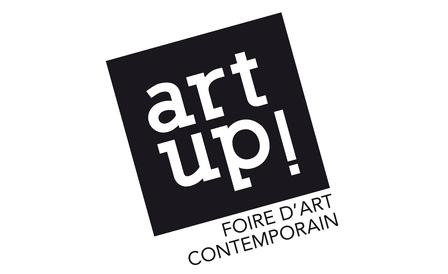Art up ! Foire d'art contemporain