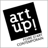 Art Up !, la foire d'art contemporain de Lille