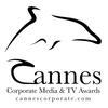Cannes Corporate Media & TV Awards, le festival du film corporate et institutionnel