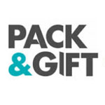 Pack and gift 2018
