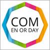 Participez au Com'en Or Day 2017 !