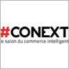 #Conext 2017