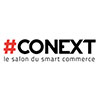#conext 2018, Le salon du Smart Commerce
