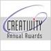 Pub & design tous azimuts pour les Creativity awards