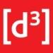 Design : ouverture du 6e [d3] contest