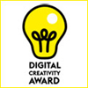 DIGITAL CREATIVITY AWARDS #2
