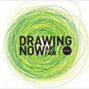 Drawing Now art fair / Paris