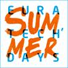 EuraTech'Days Summer 2016