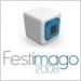 Festimago 2008