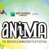 Festival Anima