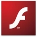 Adobe & Google s'associent pour indexer le contenu Flash