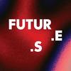Futur.e.s, le festival de l'innovation numérique et durable