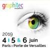 Graphitec : 17e édition du salon des imprimeurs et industries graphiques