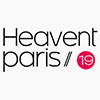 Heavent Paris 2019