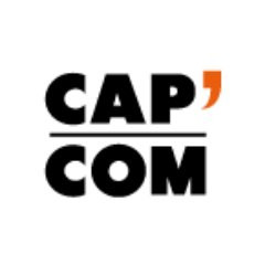 La 29e édition du forum Cap' Com