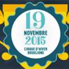 La 29�me �dition des Grands Prix Communication & Entreprise
