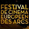La 9e édition du festival de cinéma européen des arcs