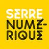 La Serre Numérique relance le concours Creative Startup
