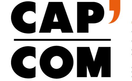 Le 31e Forum Cap'com