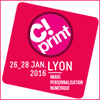 Le C!Print Lyon 2016, c'était comment ?