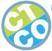Le CTCO 2018