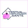 Le Festival de la Communication Santé 2016