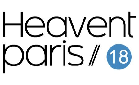 Le Heavent 2018 sous le signe de l'innovation et de la création