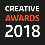 Le Palmarès 2018 des Creative awards by Saxoprint est dévoilé !