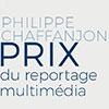 Le prix Philippe Chaffanjon du reportage multimédia